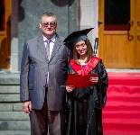 Магистры ТулГУ получили дипломы с отличием, Фото: 78