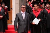 Вручение дипломов магистрам ТулГУ. 4.07.2014, Фото: 141