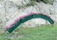 Улицы Тулы украсят необычные цветочные композиции, Фото: 2
