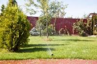 Чудо-сад от ландшафтного дизайнера Юлии Чулковой, Фото: 56