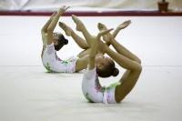 """Соревнования по художественной гимнастике """"Осенний вальс"""", Фото: 94"""