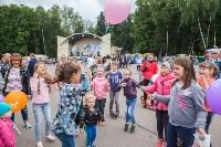 Школодром-2017, Фото: 297