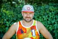 Турнир по пляжному волейболу TULA OPEN 2018, Фото: 127