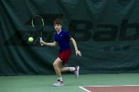 Теннисный турнир Samovar Cup, Фото: 60