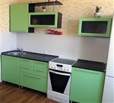 Кухни от «Арлекино», Фото: 4