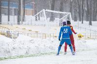 Зимнее первенство по футболу, Фото: 56