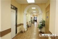 Клиника Комаровой, Фото: 8