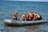 Экспедиция по местам крушений исторических кораблей у мыса Тарханкут, Фото: 7