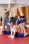 Спортивная акробатика в Туле, Фото: 15