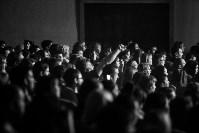 """""""Сплин"""" в Туле, 15.03.2015, Фото: 4"""