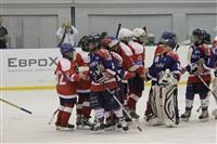 Международный детский хоккейный турнир. 15 мая 2014, Фото: 97