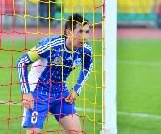 Арсенал-Волга, Фото: 110