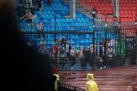 """""""Арсенал"""" - """"Рубин"""" 8 мая 2021 г., Фото: 121"""