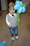 "Детский праздник в МЦ ""Родина"". 26 марта 2016 года, Фото: 1"