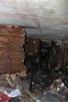 Взрыв газа в Новомосковске. , Фото: 11