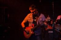 На рок-фестивале «Молотняк-2015» лучшей признана тульская группа Beta Decay, Фото: 37