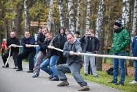 Соревнование сотрудников внутренних дел РФ, Фото: 2