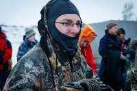 """Марш-бросок """"Поле Куликовской битвы"""", Фото: 37"""