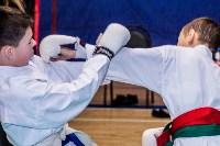 Соревнования по восточному боевому единоборству, Фото: 44