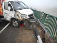 Аварии на трассе Тула-Новомосковск. , Фото: 30