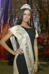 Тульская красавица -2013, Фото: 281