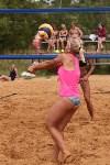 Пляжный волейбол в Барсуках, Фото: 30