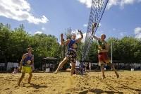VI международного турнир по пляжному волейболу TULA OPEN, Фото: 128