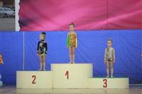 IX Всероссийский турнир по художественной гимнастике «Старая Тула», Фото: 10