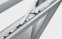 Ставим пластиковые окна и обновляем балконы  до наступления холодов, Фото: 1