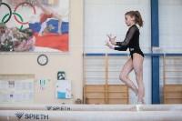 Первенство ЦФО по спортивной гимнастике среди юниорок, Фото: 39