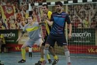Старт III-го чемпионата Тулы по мини-футболу, Фото: 13