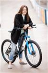 Мятник на велотреке-2014, Фото: 102