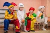 Открытие детского сада №19, 12.01.2016, Фото: 36