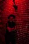 DJ Mayson party, Фото: 72