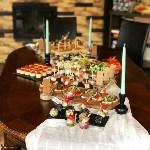 Свадебные хлопоты: обзор услуг, которые украсят ваш праздник, Фото: 24