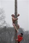 проводы Масленицы в ЦПКиО, Фото: 105