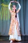 В Туле показали шоу восточных танцев, Фото: 13