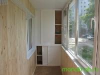 Проектное бюро «Монолит»: Капитальный ремонт балконов в Туле, Фото: 27