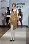 Всероссийский фестиваль моды и красоты Fashion style-2014, Фото: 77