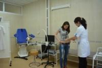 Медицинская клиника «Лечебное дело», Фото: 3