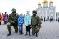Концерт Годовщина воссоединения Крыма с Россией, Фото: 62
