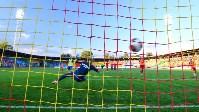 «Арсенал» Тула - «Волгарь» Астрахань - 1:1, Фото: 90
