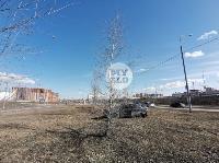 Авария на Восточном обводе в Туле, Фото: 1
