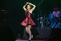 Концерт Юлии Савичевой в Туле, Фото: 38