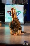 Всероссийский фестиваль персонального мастерства Solo Star, Фото: 8