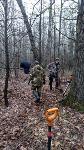 В Тульской области обнаружено еще одно братское захоронение советских воинов времен ВОВ, Фото: 3