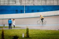 Мятник на велотреке-2014, Фото: 12