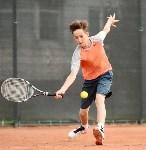 Первый Летний кубок по теннису, Фото: 44
