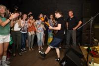Концерт Чичериной в Туле 24 июля в баре Stechkin, Фото: 68