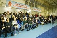Тулица - Брянск 12 ноября, Фото: 9